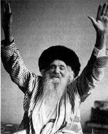 nachman of breslov - Google Search | Rabbi Nachman of