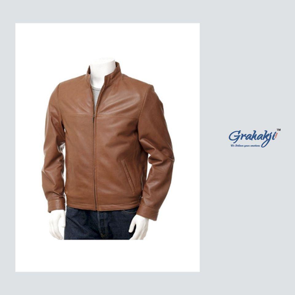 LEATHER JACKET M.NO 7 #leather #jackets #online #shopping ...