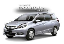 Honda Cars Philippines Price List | Auto Search Philippines