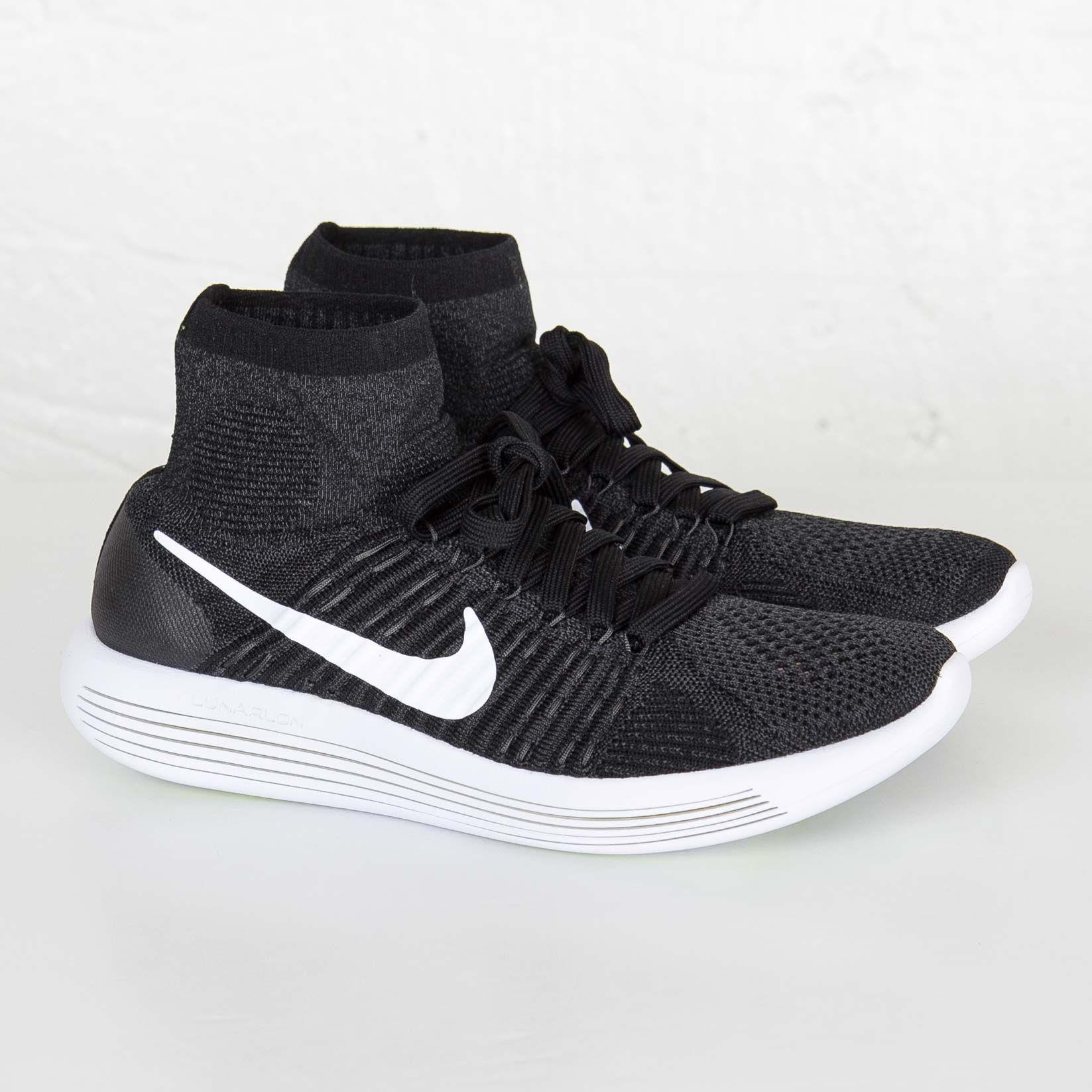 a85b87612aba8 Nike Lunarepic Flyknit