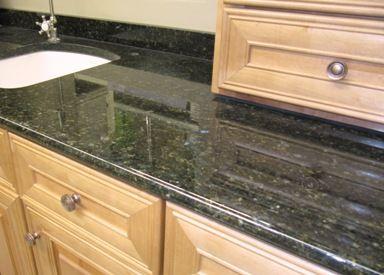 Fake Granite Countertops
