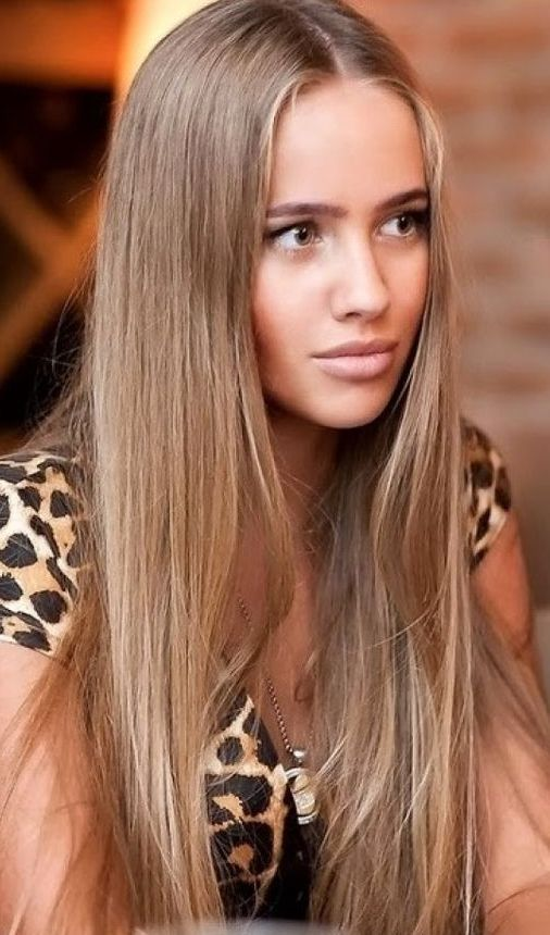 02 Ash Caramel Hair For A Soft And Warm Look Styleoholic Hair