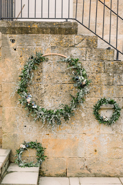 Photo of Pretty & soft blue winter barn wedding ideas | Whimsical weddings in Wonderland