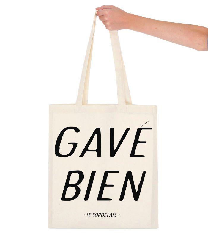 Gavé Reusable BagBags Tote BienFashion Et Lj3R45qA