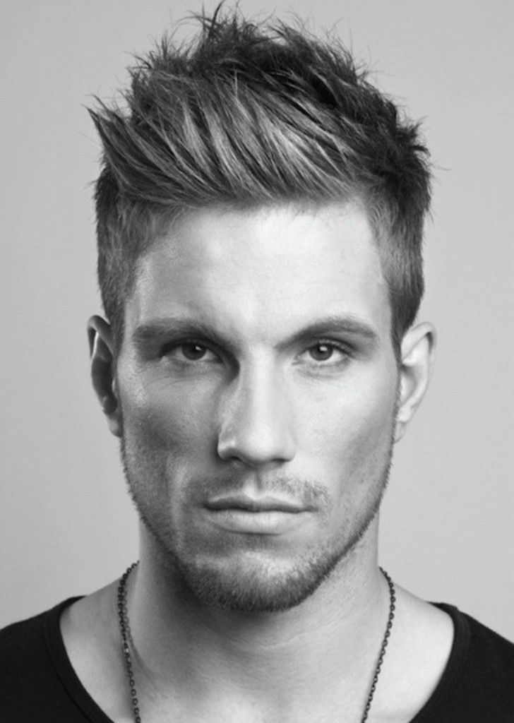 Incredible 1000 Images About Haircuts And Hair Styles On Pinterest Men39S Hairstyles For Men Maxibearus