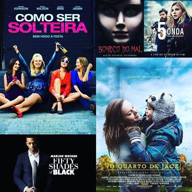 5 Filmes Inesperados Para Assistir Vem Ver Filmes Top5