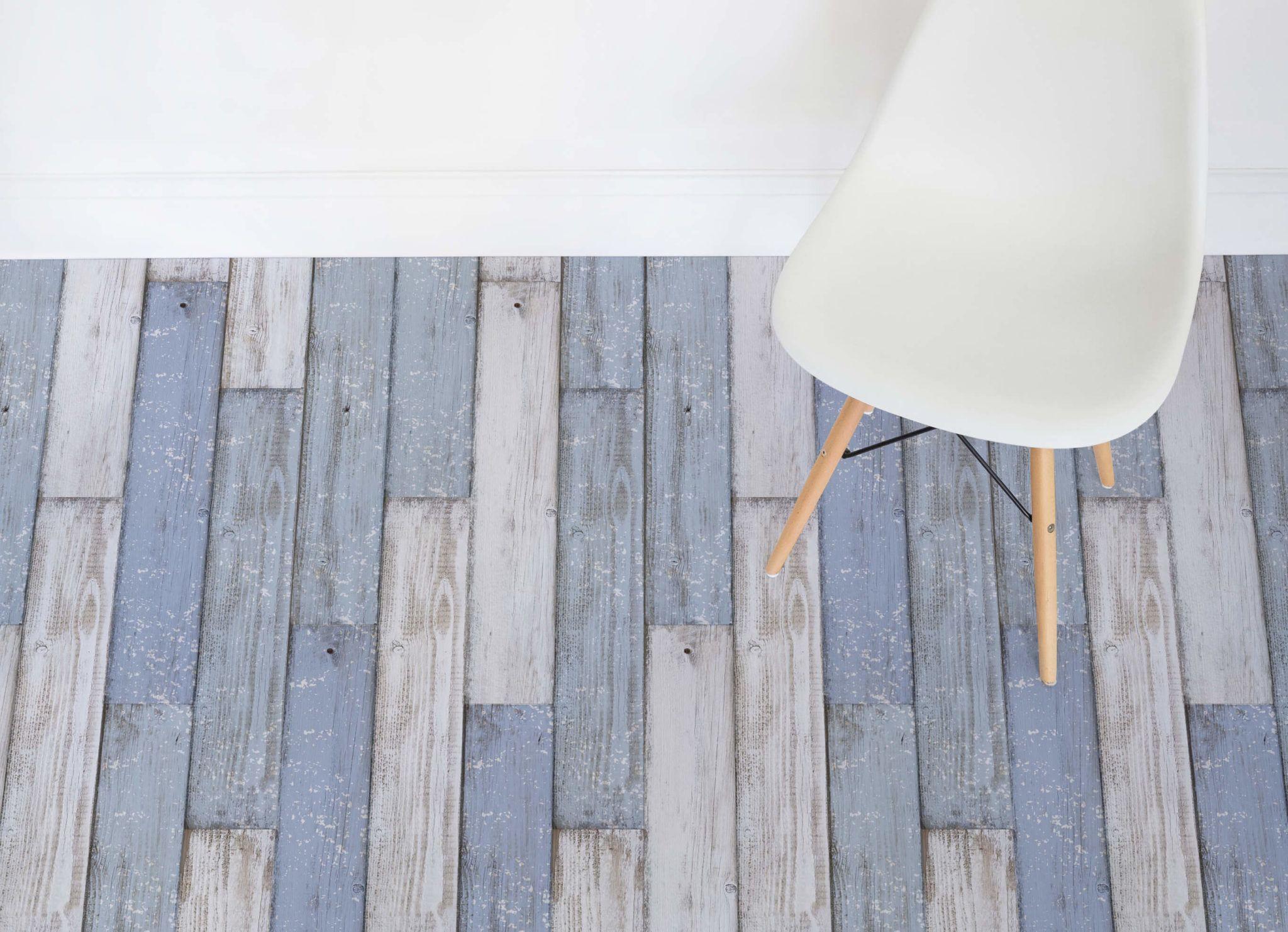 Clubhouse Staining Wood Floors Wood Plank Texture Vinyl Flooring