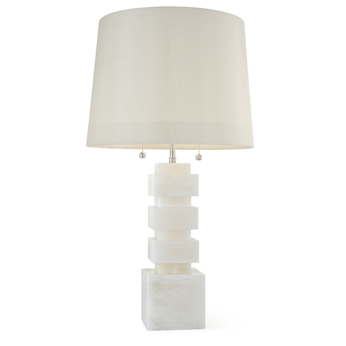 Hammond alabaster table lamp dennis miller associates fine hammond alabaster table lamp dennis miller associates fine contemporary furniture lighting and carpets in mozeypictures Choice Image