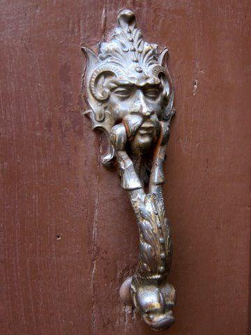 ドア おしゃれまとめの人気アイデア Pinterest 松岡郷一 ドアノッカー ドアノブ ドア