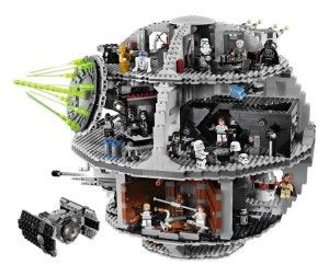 Fotos de naves de lego star wars 33