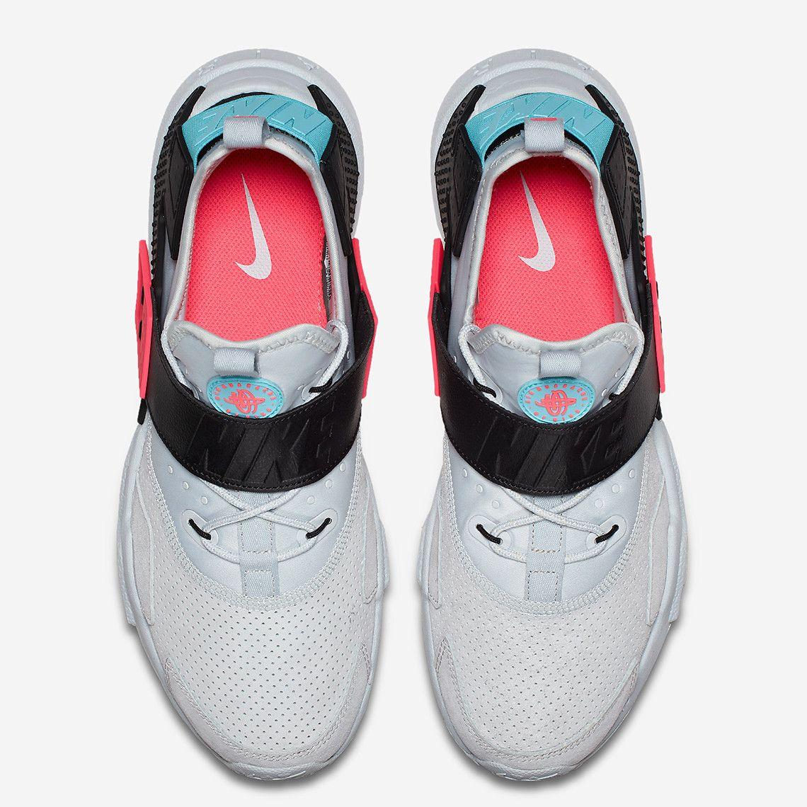 6d861d7b5793d Nike Air Huarache Drift