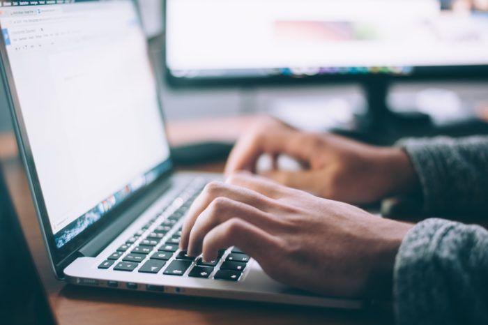 15 sites e apps para encontrar vagas de emprego | ...