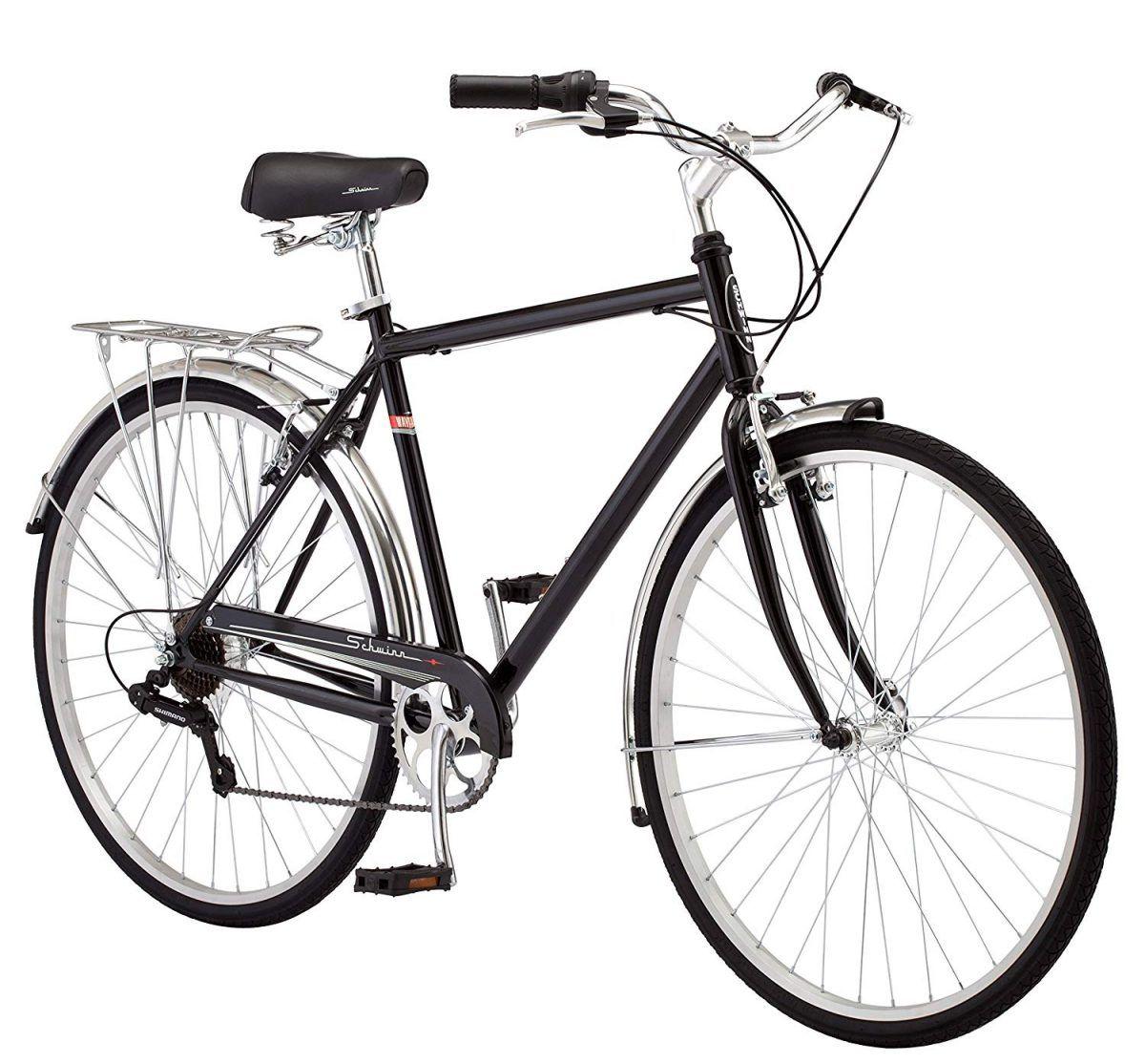 Top 12 Best Hybrid Bikes Under 200 For Beginners Bicycle Bike