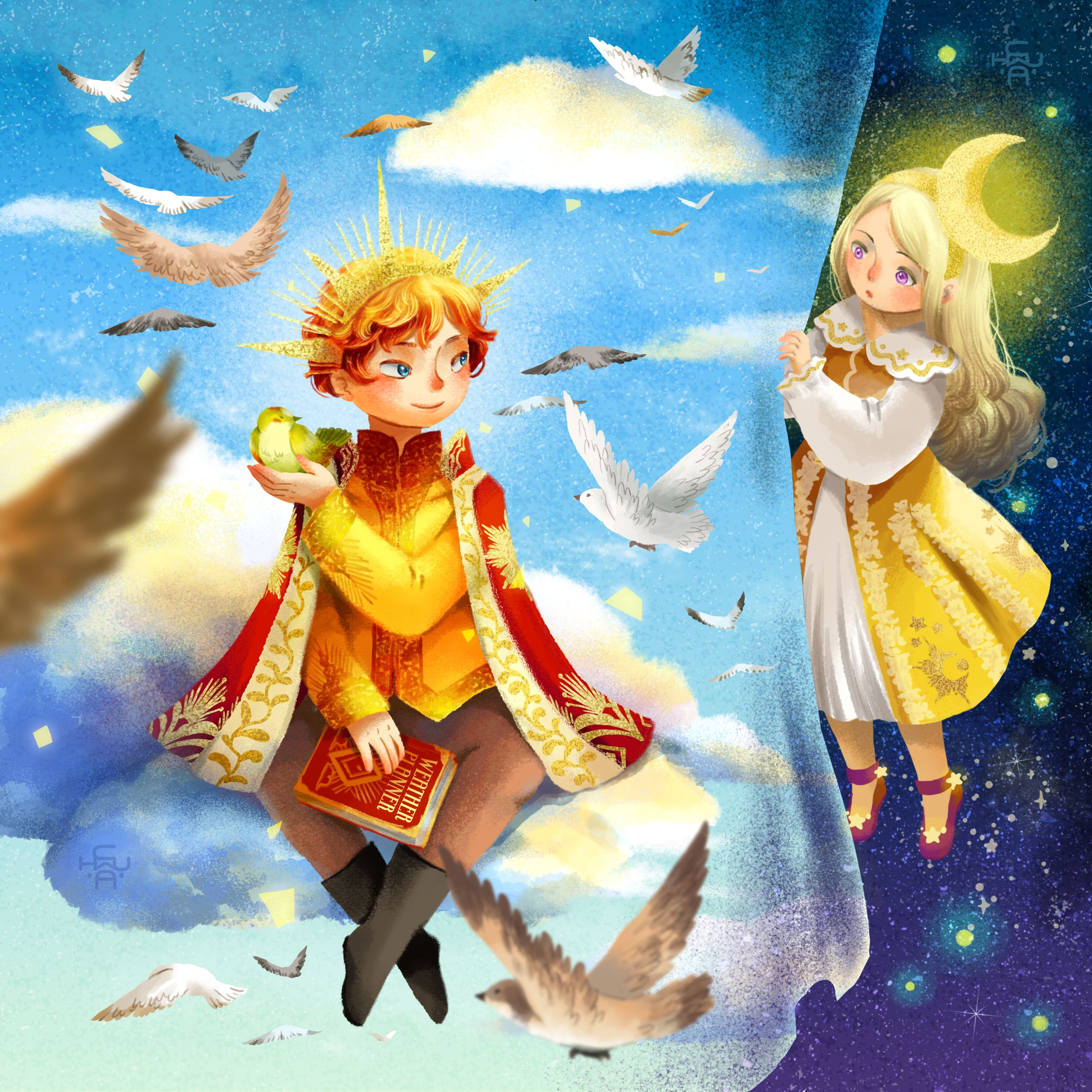 Pin By Cloud On Personification In 2020 Personification