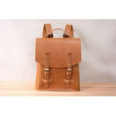 bag sewing patterns backpack patterns PDF ACC-08 hand stitched ...