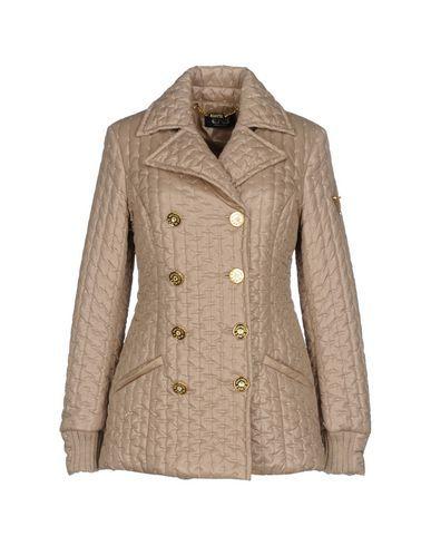 EAN 13 Women's Jacket Beige 6 US