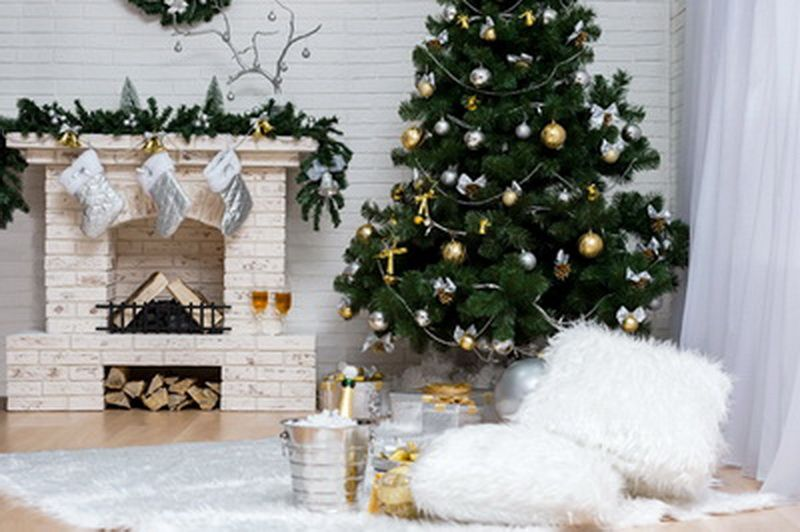 $22.00 (Buy here: https://alitems.com/g/1e8d114494ebda23ff8b16525dc3e8/?i=5&ulp=https%3A%2F%2Fwww.aliexpress.com%2Fitem%2FHUAYI-Fireplace-Photography-Christmas-Balls-Backdrop-D8909%2F32716822772.html ) HUAYI Fireplace Photography Christmas Balls Backdrop D8909 for just $22.00