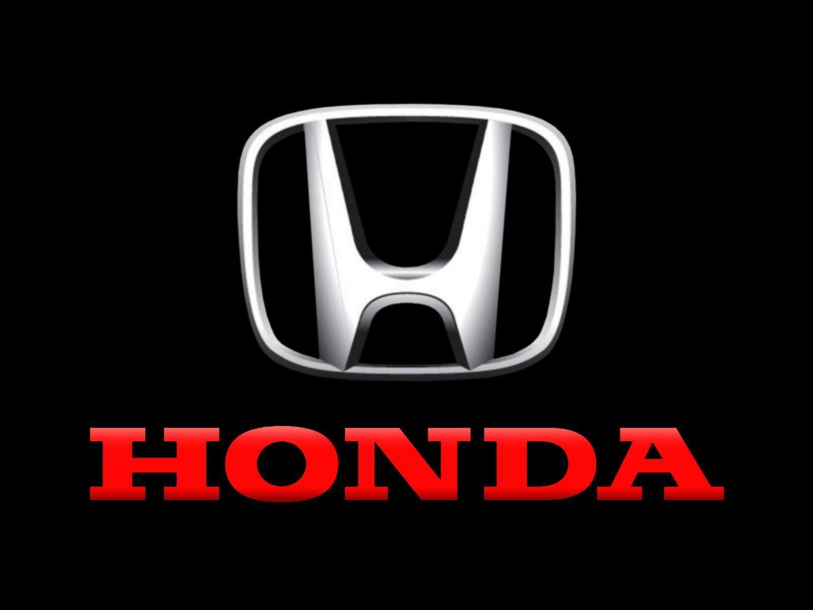 honda logo black background wallpaper | honda logo, honda, honda cars