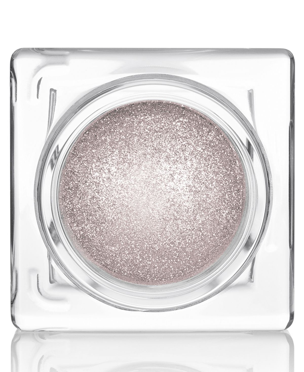 Shiseido Aura Dew, 0.24oz. & Reviews Makeup Beauty