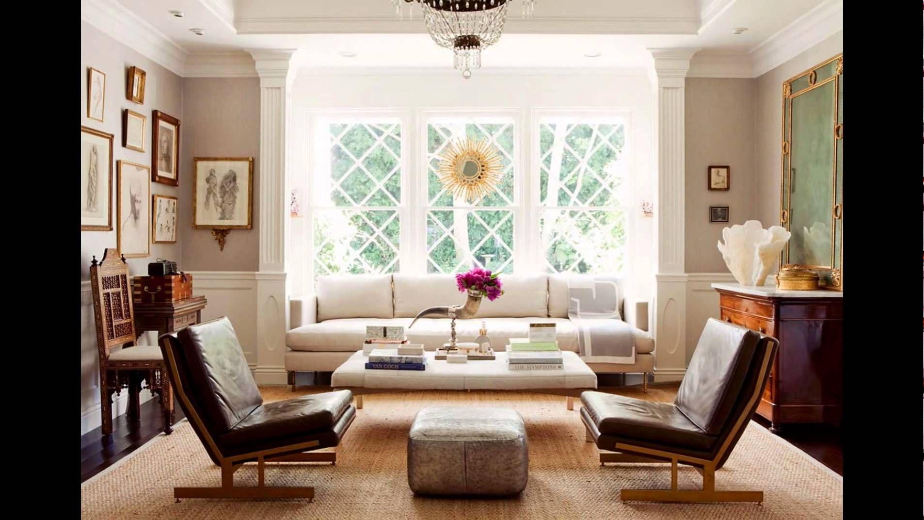 80 Living Room Ideas Ikea Living Room Corner Fireplace Furniture Arrangement Interior Design
