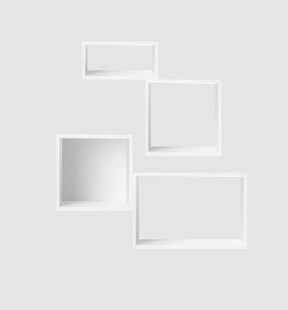 Tøjopbevaring, soveværelse. 3.900,-  http://stackedconfigurator.muuto.com/?id=76543&store=0
