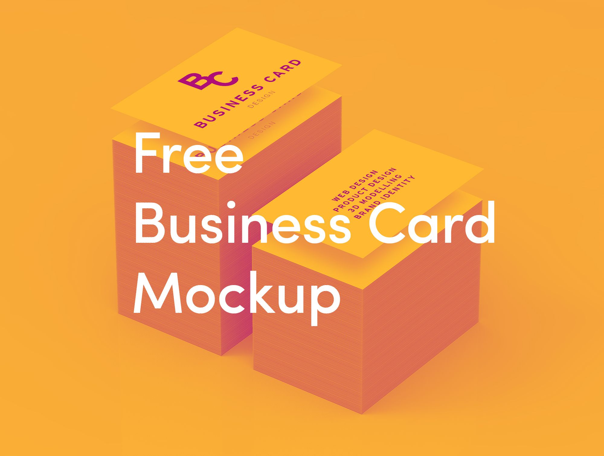 다음 @Behance 프로젝트 확인: \u201cFree Business Card Mockup - High Quality\u201d https://www.behance.net/gallery/49120423/Free-Business-Card-Mockup-High-Quality
