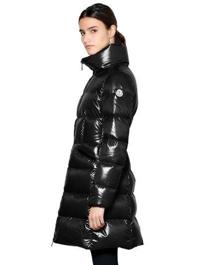 2852bb65748d1 down jackets - moncler - fall/winter 2017   Fashion 2