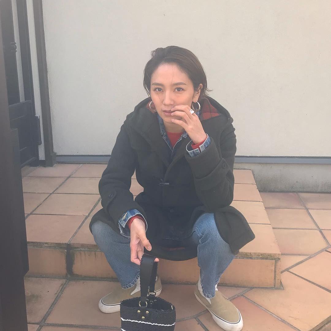 和田明日香