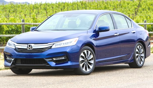 2019 honda accord hybrid rumors 2019 honda accord hybrid touring 2019 honda accord hybrid for sale 2019 honda accord hybrid specs 2019 honda accord