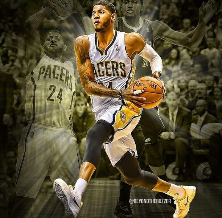 Nba Players, Basketball