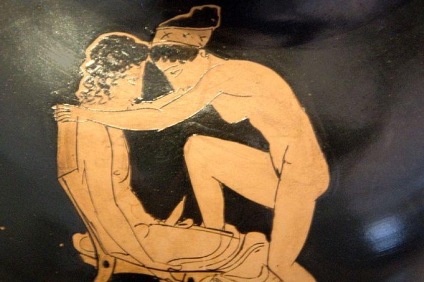 prostitutas junquera prostitutas antigua grecia