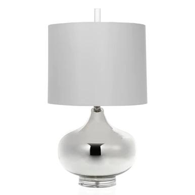 Sabrina Table Lamp In 2021 Table Lamp Lamp Table Lamp Office