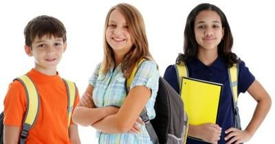 Bullying is not a normal part of being a kid. Know the signs and what to do about it.