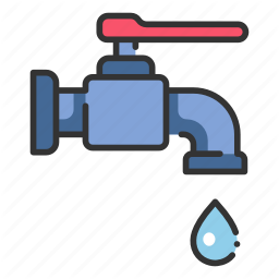 Care Drop Ecology Environment Save Water World Icon Download On Iconfinder World Icon Water Icon Icon