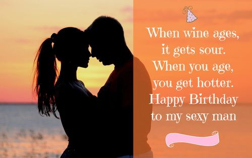Birthday Wishes For Lover Romantic Birthday Quotes Birthday