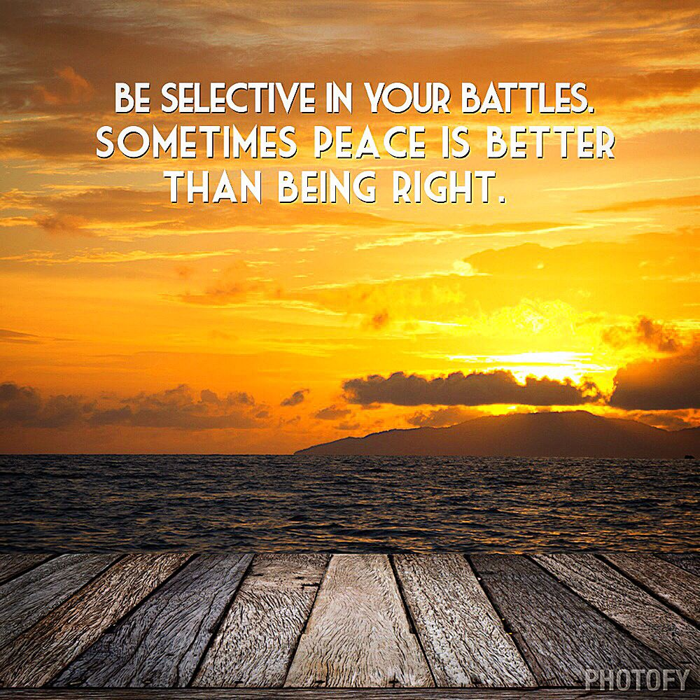 Peaceful Life Quotes Simple Lifepeaceful Lifehappiness  Quotes  Pinterest