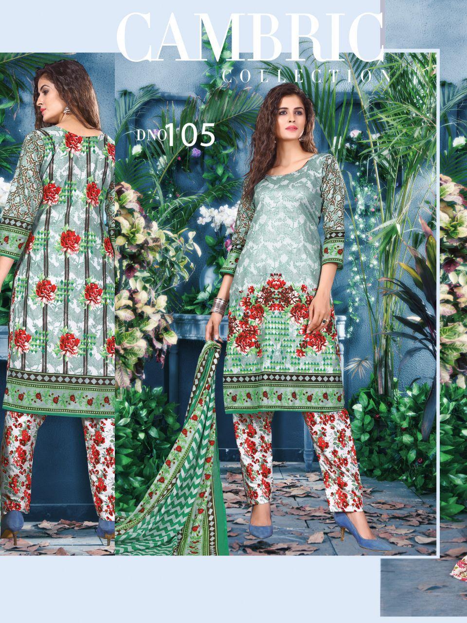 Gulmohar vol 2 cotton dress dealer Cotton dresses