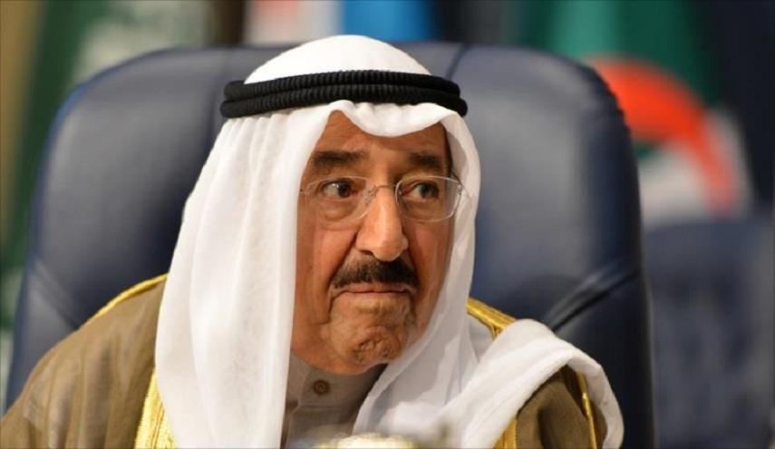 أمير قطر يصل إلى الكويت New O Character Fictional Characters