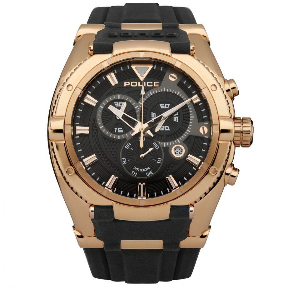 2016 Watches Pricelist | mens watches | Best swiss watches ...