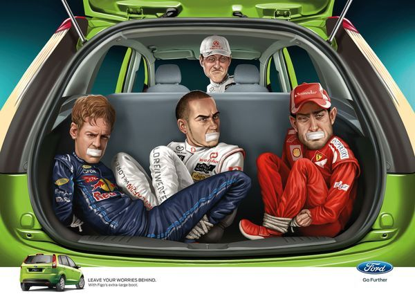 Michael-Schumacher-FORD-AD