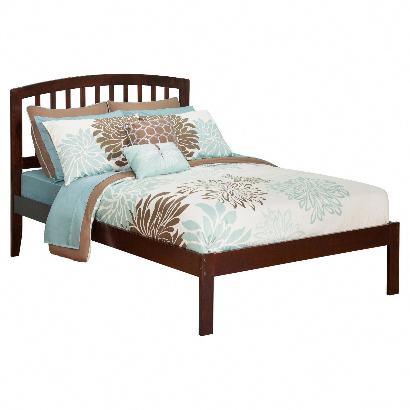 buy furniture cheap code 4624376045  atlantic furniture