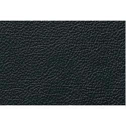 Leather sofas  Cotta 2seater cottacotta