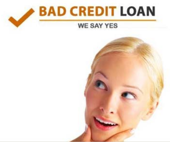 Payday loan disability income image 4
