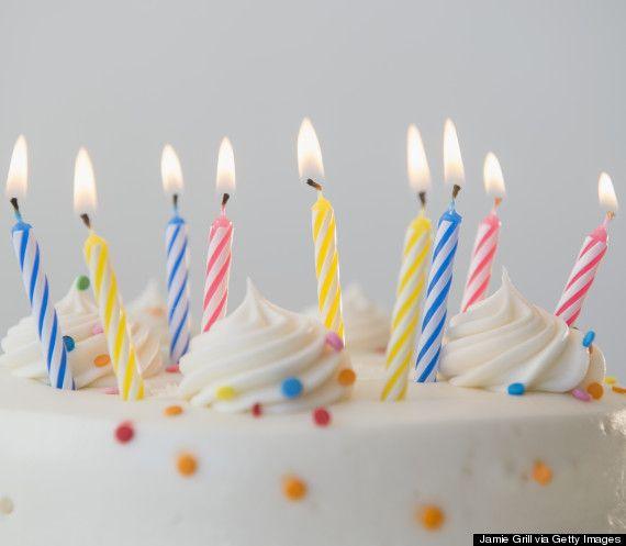 10 Spanish Words That Have No English Translation Free Birthday Stuff Birthday Freebies Freebies On Your Birthday
