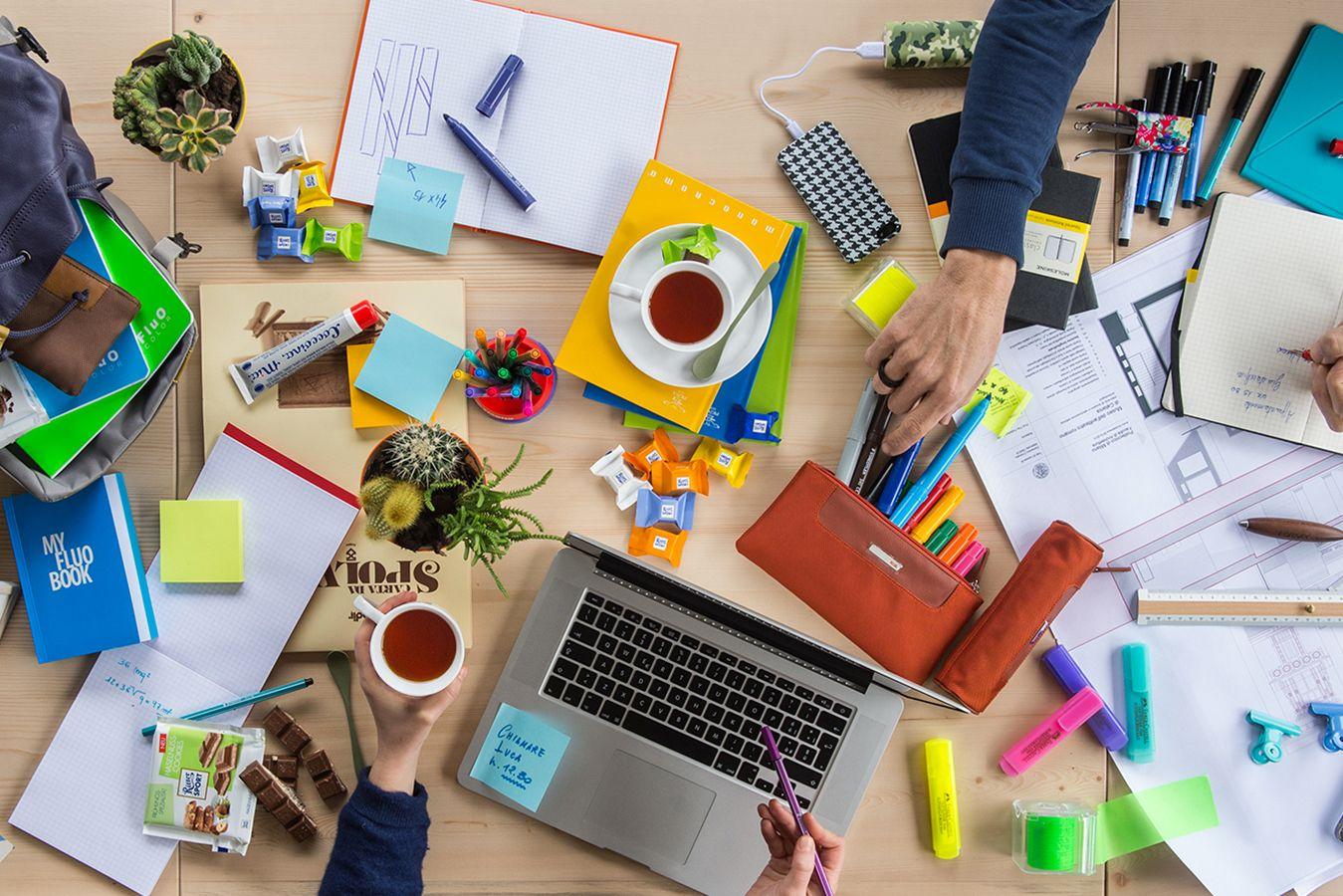 Tutto per l'ufficio | Ufficio, Prodotto