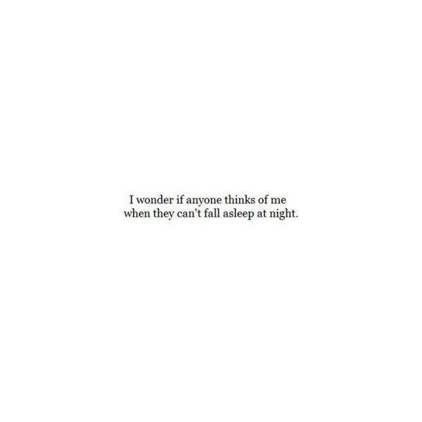 sad world quotes