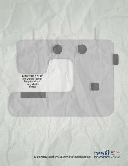 Dizajnilend Designeyland Behancereviews Zagreb 4 On Behance Web Design Quotes Blog Design Inspiration Creative Posters