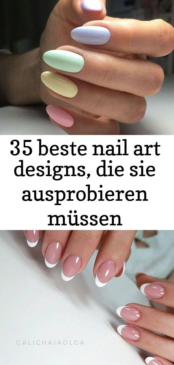 Vergrößerte nägel ;-) #weihnachten 6   Nails, Beauty