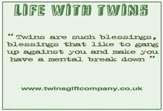 twinquotes - Google Search