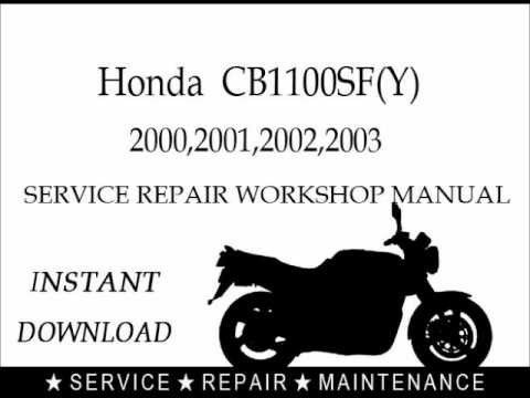 Honda Service Manuals Repair Manuals Repair Repair And Maintenance